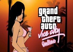 Cómo jugar a GTA Vice City Online