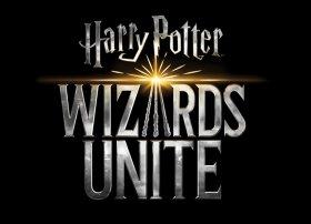 Qué es Harry Potter Wizards Unite