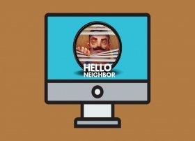 Requisitos de sistema de Hello Neighbor