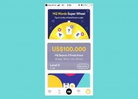 HQ Trivia para iPhone: Cómo ganar dinero