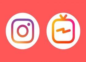 Diferencias entre la app de IGTV y la función integrada en Instagram