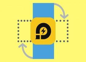 Cómo cambiar de modo vertical a modo horizontal en LDPlayer