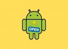 Ventajas de usar Lucky Patcher en un Android rooteado