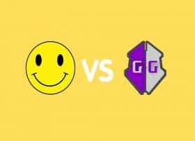 Lucky Patcher o GameGuardian: differenze e confronto