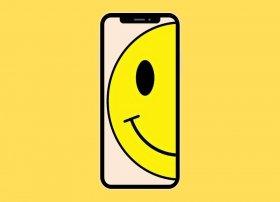 Lucky Patcher pour iOS : voici les 5 meilleures alternatives