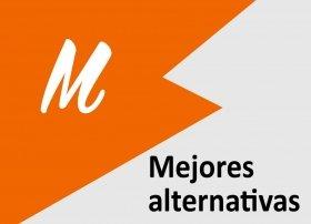 Megadede no funciona: alternativas y soluciones
