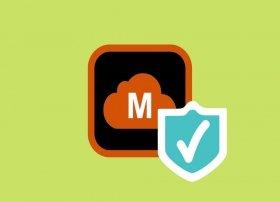 Is MegaDownloader safe?
