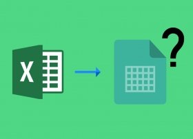 What is an Excel cell