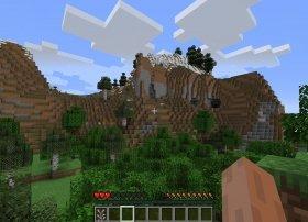 Cómo jugar a Minecraft