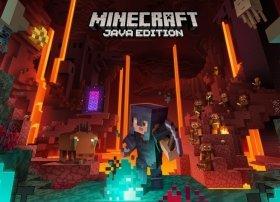 Qué versión de Java necesito para Minecraft