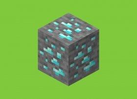 Cómo conseguir diamante en Minecraft NO PUBLICAR