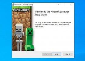 Cómo instalar Minecraft