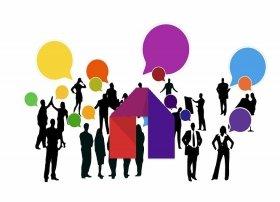 Opiniones de Mobdro: ventajas e inconvenientes