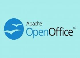 Para qué sirve OpenOffice