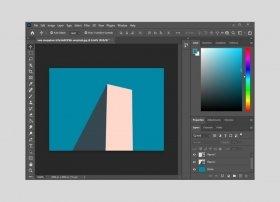 Photoshopの画像をベクトル化する方法
