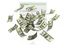 Cómo conseguir dinero infinito con SB Game Hacker