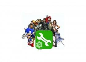 Qué juegos son compatibles con SB Game Hacker