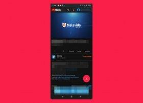 Cómo descargar vídeos con TubeMate YouTube Downloader