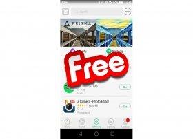 ¿Es TutuApp gratis?