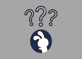 Qué es TutuApp y para qué sirve