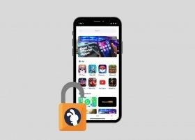 Cómo descargar juegos de pago gratis con TutuApp