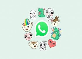 The 12 best sticker apps for WhatsApp (May 2021)
