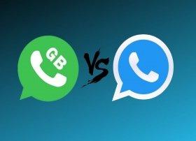WhatsApp Plus o GBWhatsApp: Comparativa y diferencias