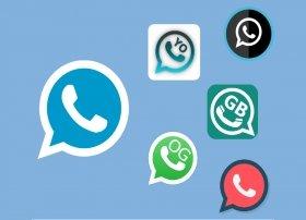 Die besten Alternativen zu WhatsApp Plus