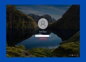 Comment récupérer le mot de passe utilisateur dans Windows 10