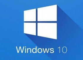 Qué es Windows 10