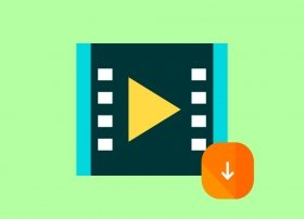 The best xVideoServiceThief alternatives