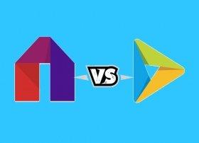 You TV Player o Mobdro: Comparativa y diferencias