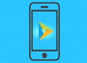 Cómo instalar You TV Player en Android