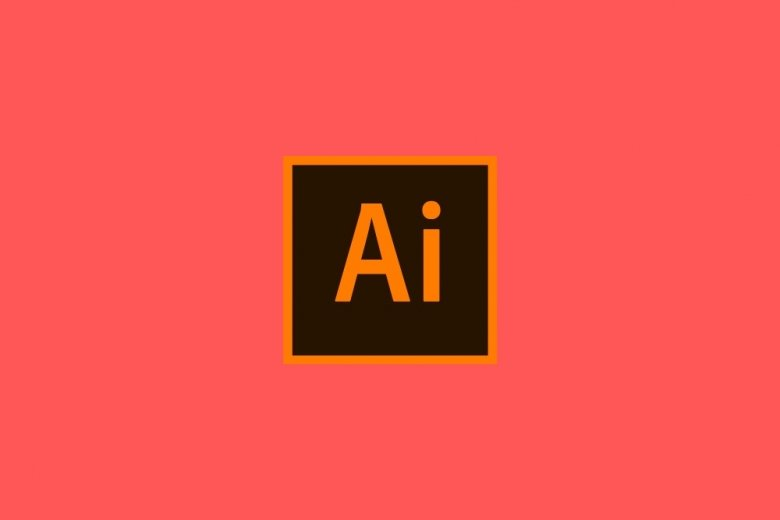 Adobe Illustrator tips and tricks: the best advice and shortcuts