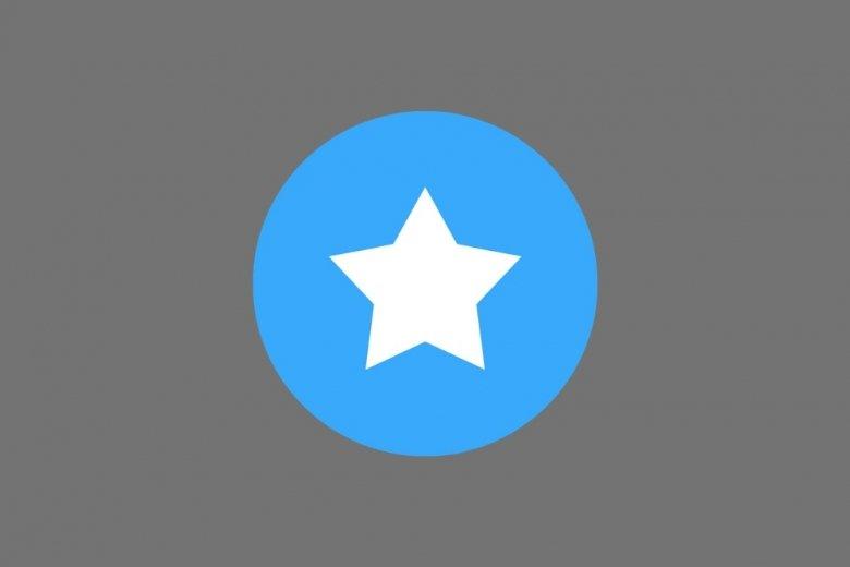 Los mejores Trucos de AppCake para iPhone