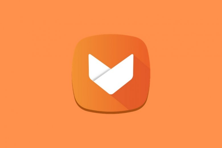 The best Aptoide tips and tricks for Android
