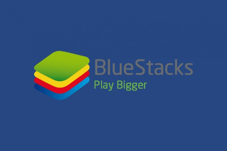 Tricks and help for BlueStacks: our top tips