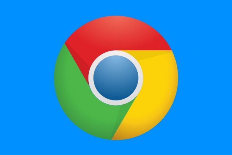 Tips & Tricks for Chrome for Android: the best help and advice
