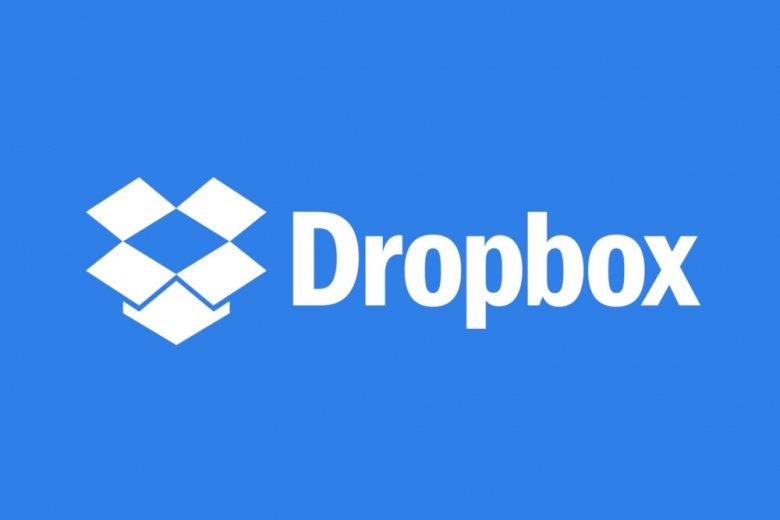 Trucos Dropbox: los mejores consejos para sacar el máximo partido