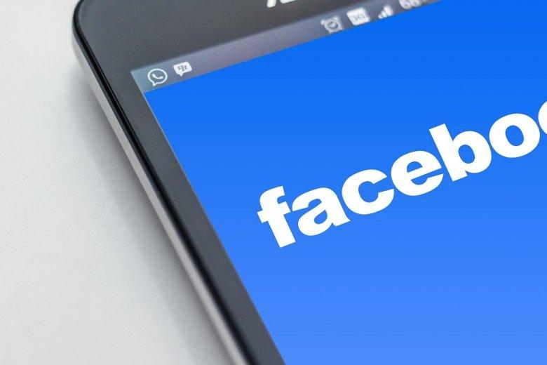 Trucos Facebook: los mejores para dominar la red social