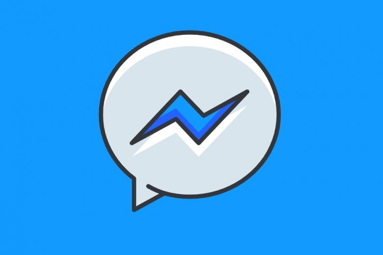 Facebook Messenger Tips & Tricks: the best advice and secrets