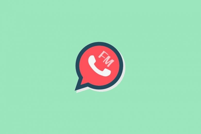 Trucos FMWhatsApp: los mejores trucos de Fouad WhatsApp
