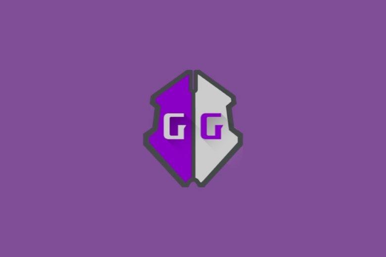 Trucos GameGuardian: los mejores parches para tus juegos