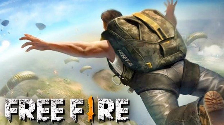 Tricks for Garena Free Fire: top tips for winning in Free