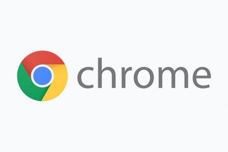 Trucos de Google Chrome para PC