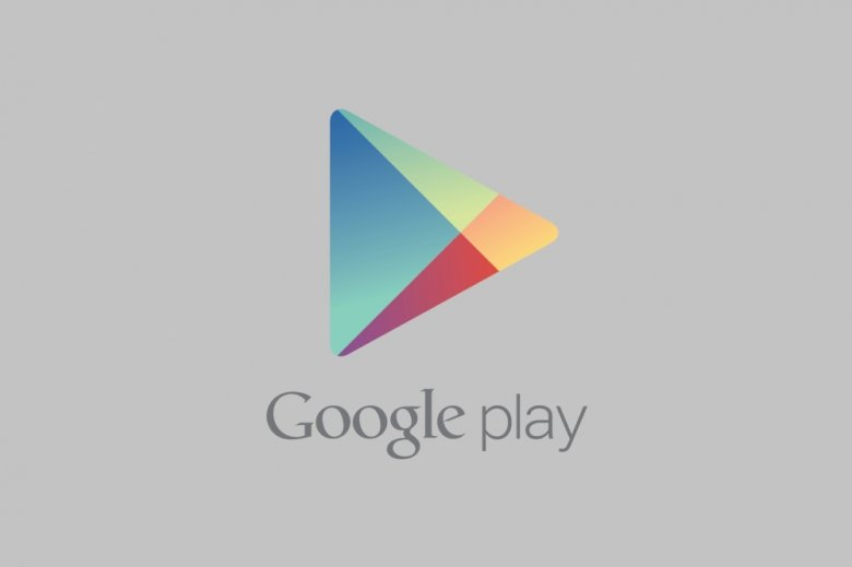 Astuces Google Play pour PC : conseils de la boutique d'applis