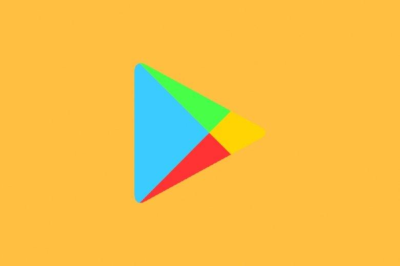 Truques do Google Play Store: os melhores truques e dicas para a loja de apps