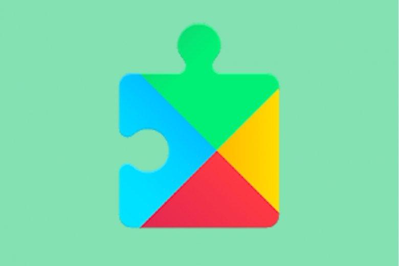 Trucs et astuces pour les services Google Play