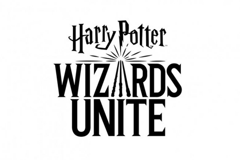 Harry Potter Wizards Unite tips & tricks: the best cheats to play and win