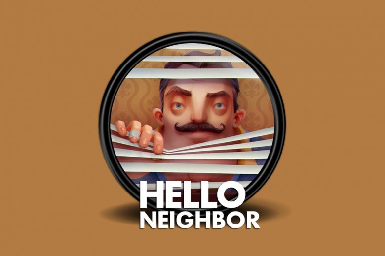 Hello Neighbor Cheats: the best guide of tips and tricks for PC